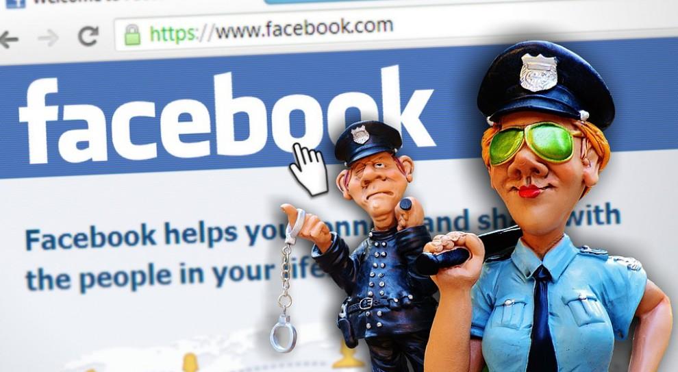 Czy pracodawca może wpływać na aktywność pracownika w social media?