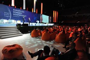 100 start-upów powalczy o bilet do kariery. European Start-up Days już za trzy tygodnie