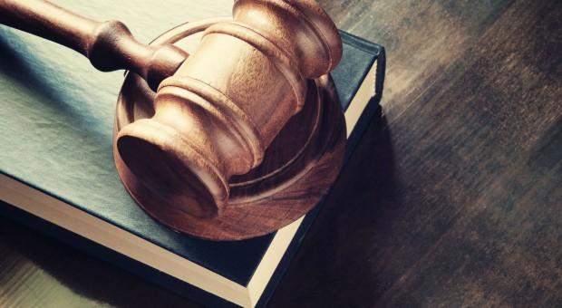 Nowy Targ: Korupcja w PZD. Kierownik oskarżony o łapówki