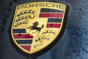 Pracownicy Porsche, BMW, Audi i Daimler domagają się podwyżek