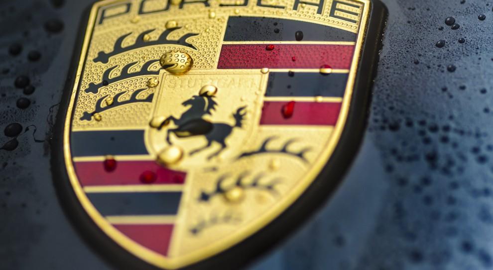 Strajk: Pracownicy Porsche, BMW, Audi i Daimler domagają się podwyżek