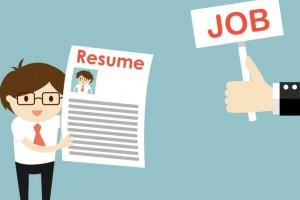 Chcesz zmienić pracę? Teraz jest na to dobry czas