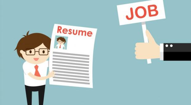 Szukam pracy: Przed zmianą pracy warto zrobić zawodowy rachunek sumienia