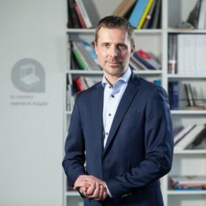 Nowa strategia spółki Skanska w Polsce. Oto szczegóły restrukturyzacji