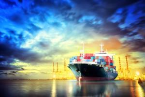 Rząd chce odbudować przemysł stoczniowy