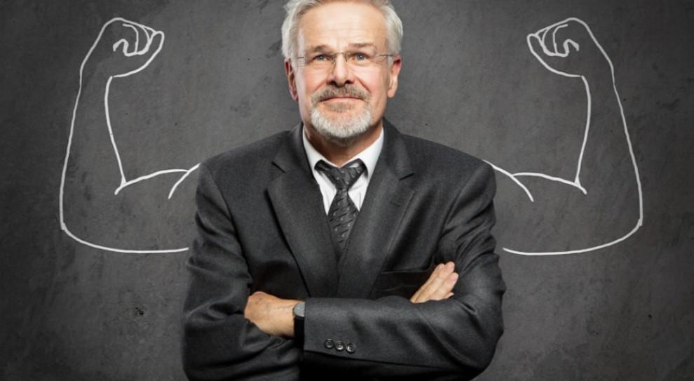 Dlaczego nie każdy szef jest liderem