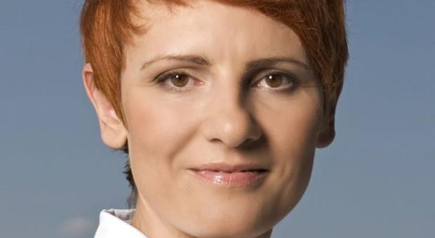 Edyta Sadowska dołączy do zarządu nc+
