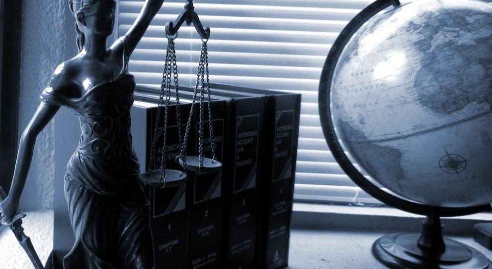 Marcin Warchoł: Uczelnie są dobrze przygotowane do kształcenia aplikantów prawniczych
