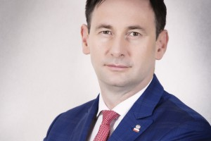Daniel Obajtek nowym prezesem PKN Orlen