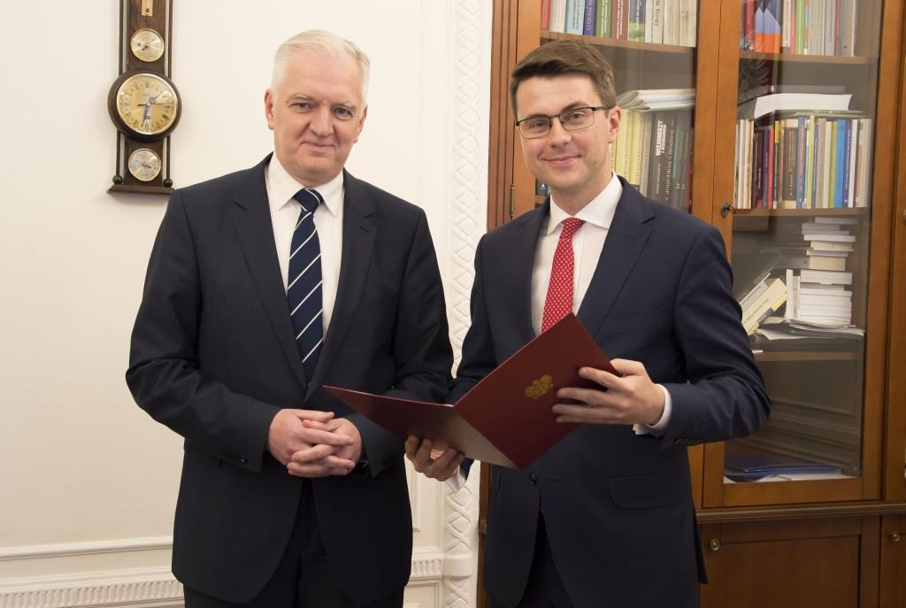 Fot. nauka.gov.pl