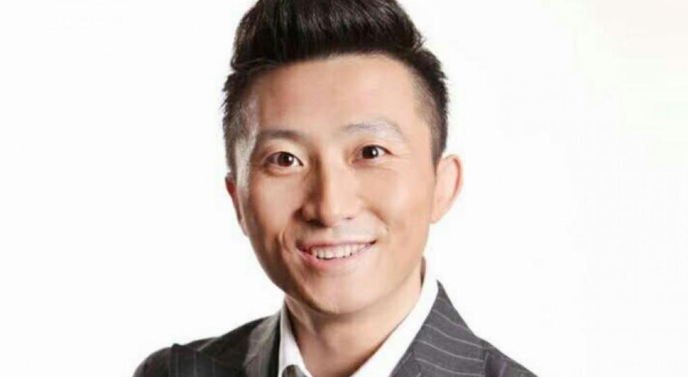 Kim Jin nowym szefem Honora