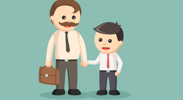Sukcesja: Nowe przepisy dla firm rodzinnych