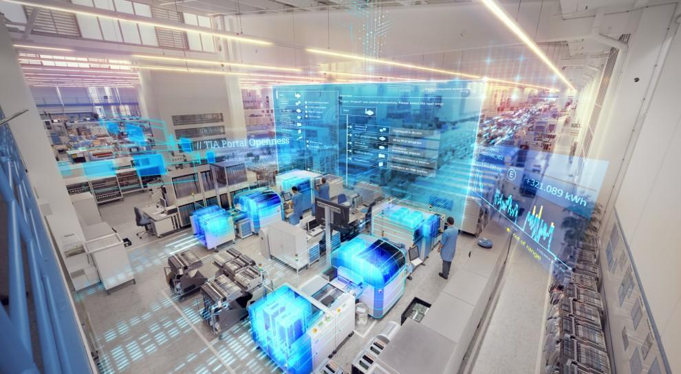 Siemens pomoże kobietom zwiększyć kompetencje cyfrowe