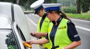 Funkcjonariusze niesłusznie oskarżeni będą mogli wócić do służby?