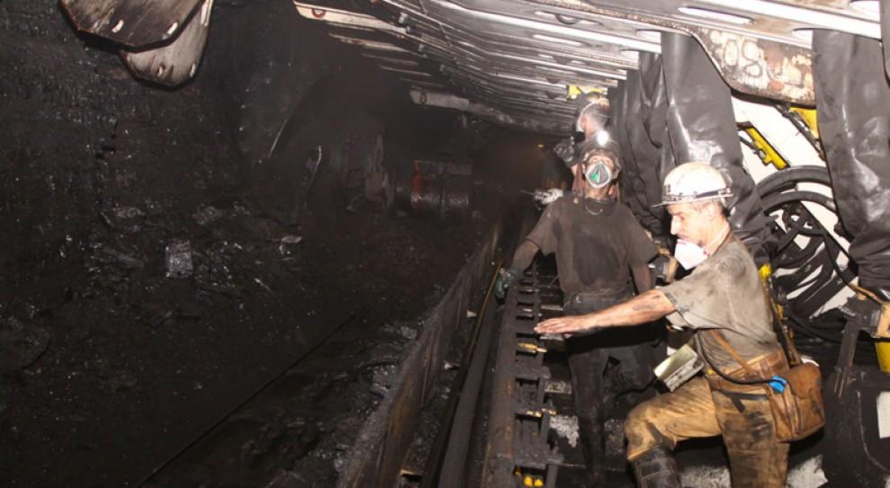 Zatrudnienie w PGG. Górniczy gigant ma ambitne plany,ale może mieć problemy kadrowe