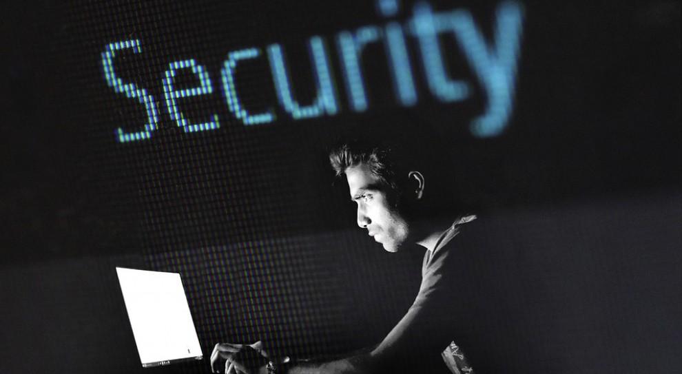 Tylko co trzecia firma ma prawidłowe zabezpieczenia przed cyberatakami