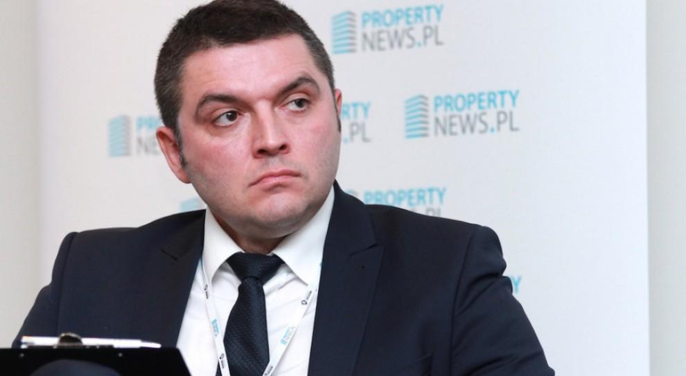 Jarosław Tutaj dołączył do GTC