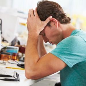 Kiedy wiadomo, że czas na zmianę pracy?