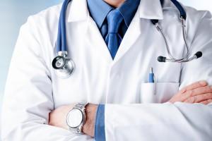 Tej umiejętności brakuje większości lekarzy