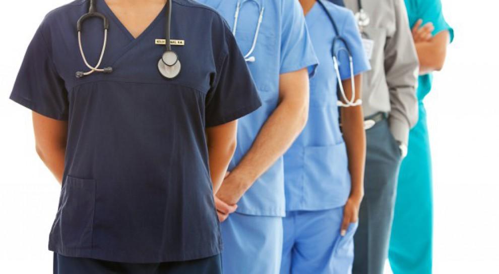 Piotrków: szpital zatrudni lekarzy z Ukrainy?