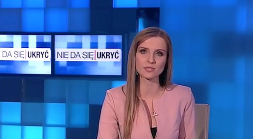 Ewa Bugała zrezygnowała z pracy w PKN Orlen