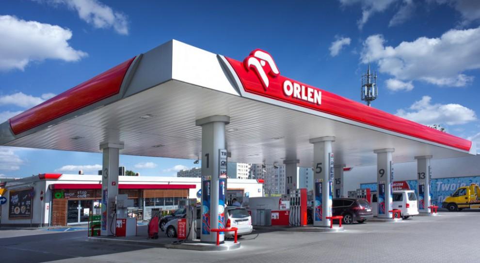 PKN Orlen: Kolejne spotkanie w sprawie wynagrodzeń 21 lutego