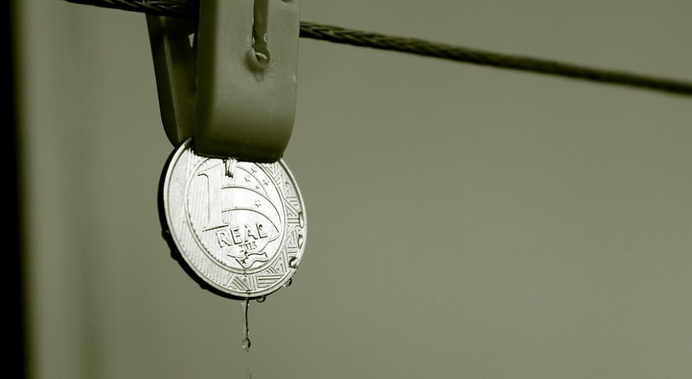 Słowenia: Policjanci strajkują i domagają się podwyżki płac. Nie tylko oni