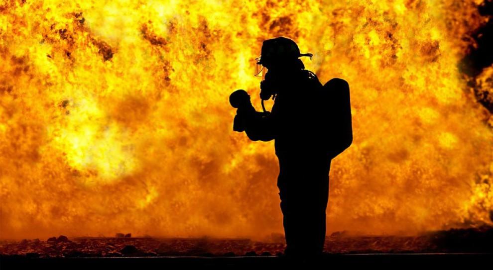 Świętokrzyscy strażacy dostaną podwyżki