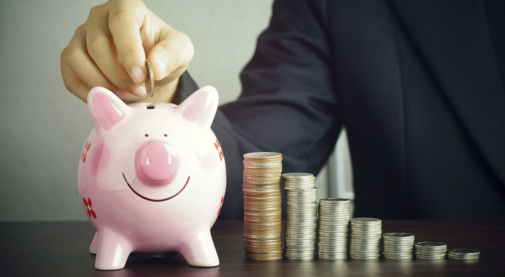 Raport płacowy: Ile Polacy zarobili w 2017 r.?