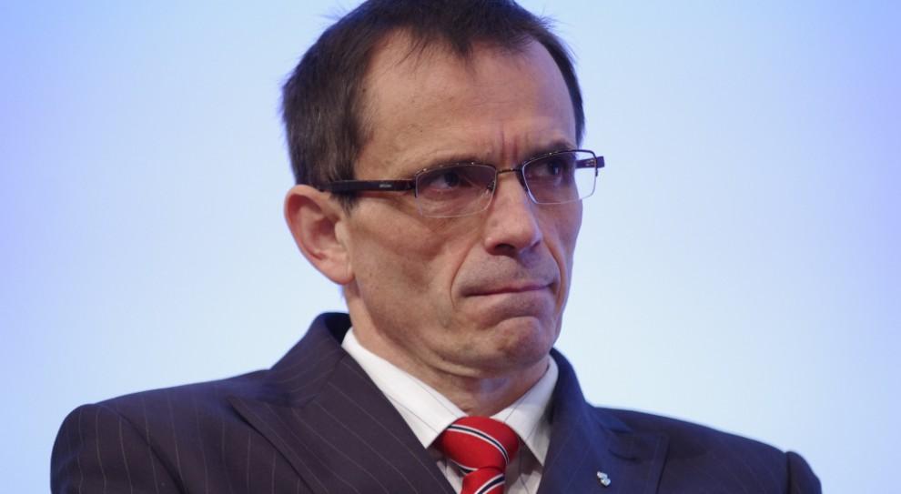 OZZL apeluje o spotkanie z premierem Morawieckim
