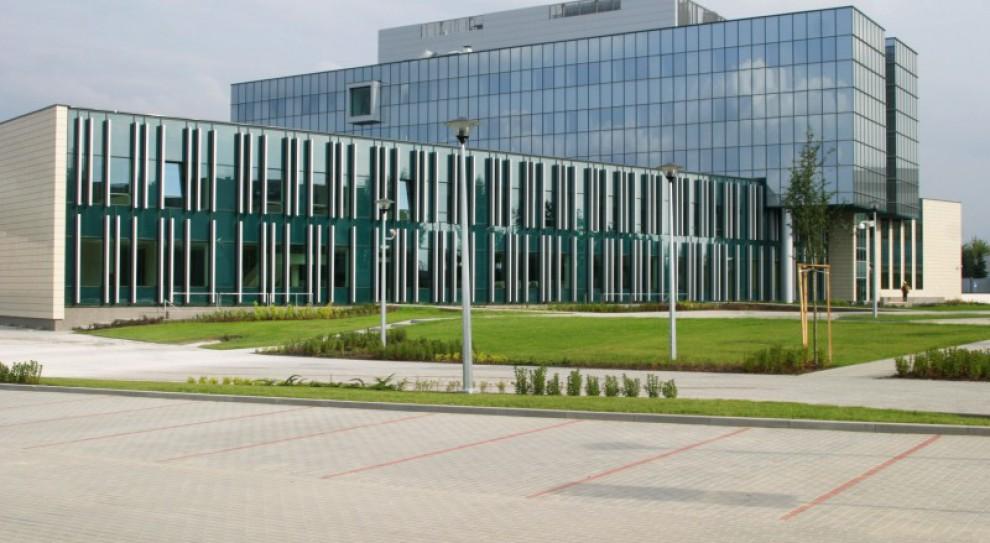 Rzeszów: Studenci i pracownicy politechniki zdobędą nowe kwalifikacje
