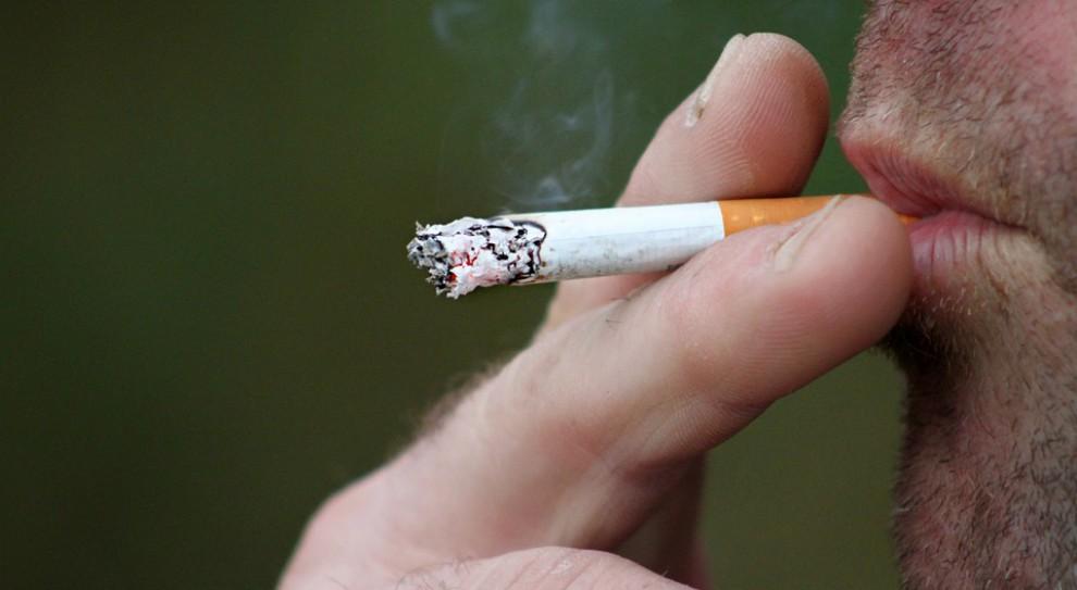 Zmiany w kodeksie pracy: palacze będą musieli  odpracować stracony w związku z nałogiem czas?