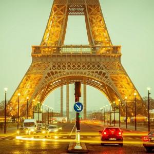 Więcej kontroli i lista wstydu. Francja chce zaostrzenia przepisów o delegowaniu pracowników