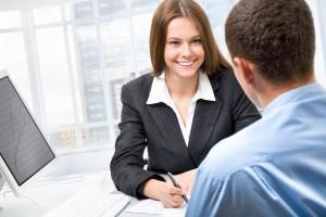 Rekrutacja w branży IT przed wielkim wyzwaniem. Dokąd zmierza?