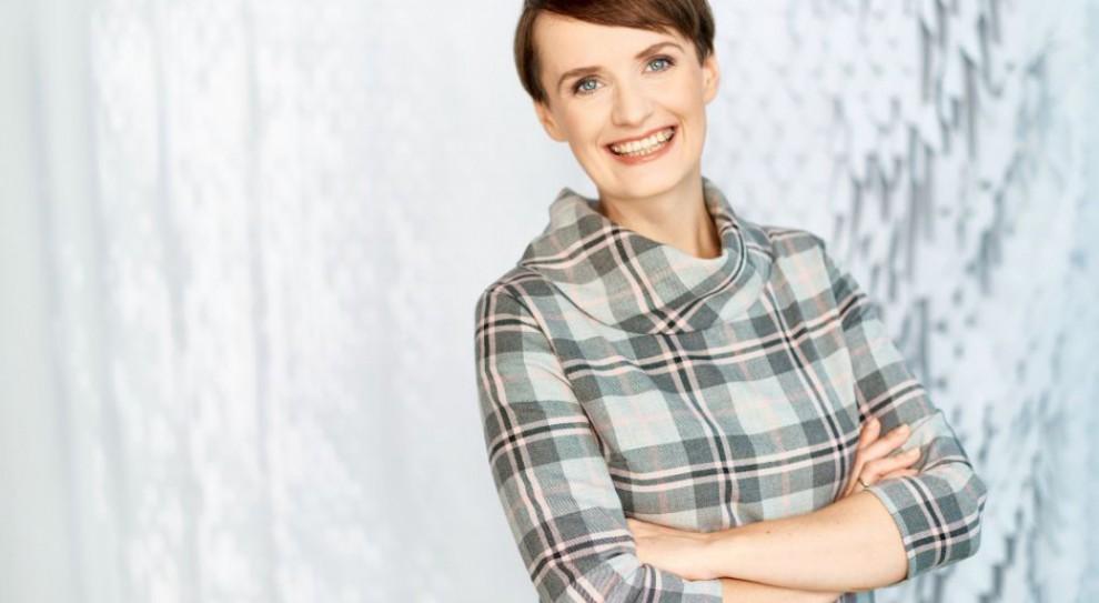 Dorota Gruchała dyrektorem biura JLL w Krakowie