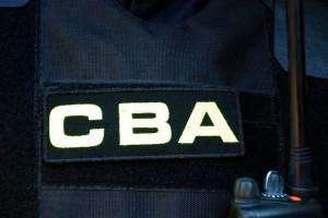 Spółka Restrukturyzacji Kopalń: Były dyrektor i trzech biznesmenów zatrzymani w związku z korupcją