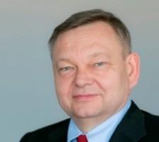 Jarosław Tyc odwołany. Maciej Smolarek p.o. prezesa Orlen Asfalt