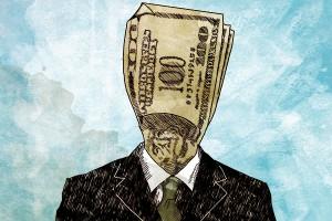 Zarobki w sprzedaży wciąż atrakcyjne. Pensje kierowników to minimum 8 tys.