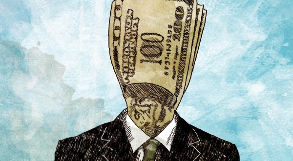Praca w sprzedaży: Ile zarabia przedstawiciel handlowy, a ile sprzedawca?