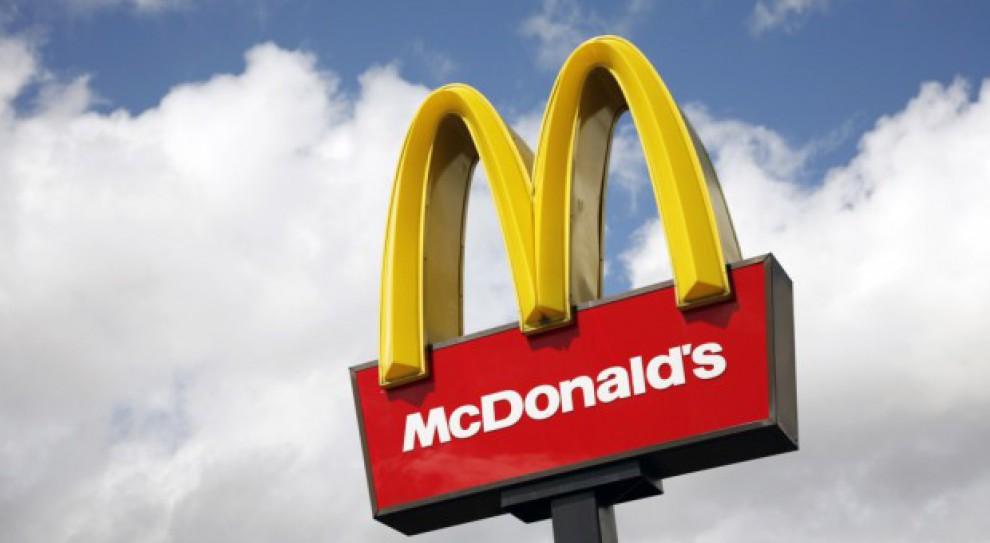 McDonald's zamyka restaurację istniejącą 25 lat. Będzie więcej takich decyzji?