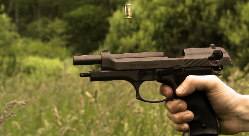 Polacy się bogacą więc kupują broń