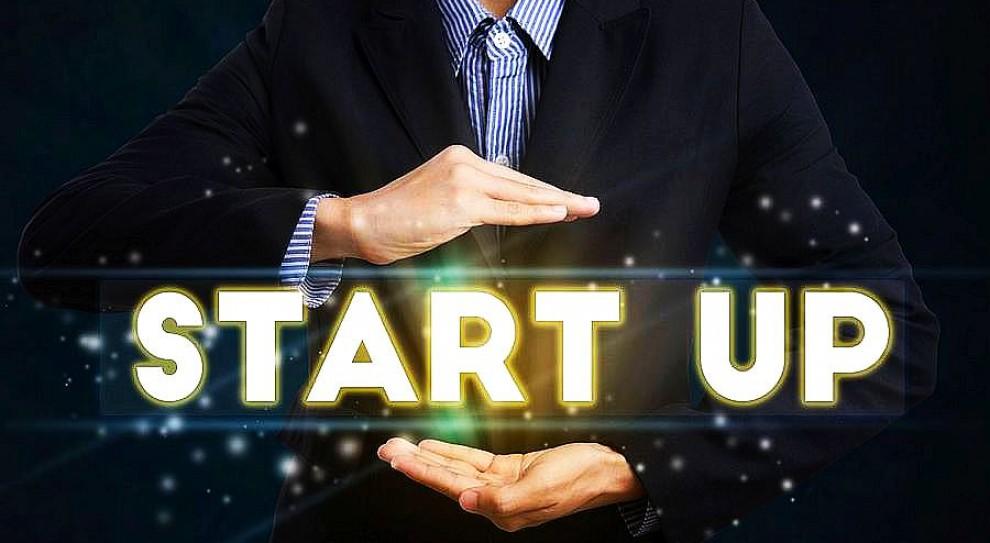 Polskie startupy mają szansę na sukces w Wielkiej Brytanii