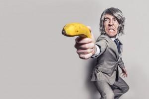 Odejść z pracy, czy negocjować ze starym szefem? Czegoś będziesz żałować