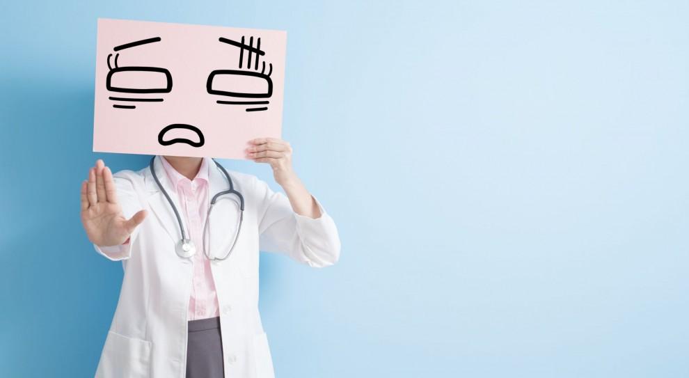 Kielce: Brakuje lekarzy. Centrum onkologii odwołuje operacje
