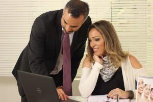 Lider światowego rynku HR świętuje 20 lat działalności