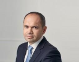 Robert Redeleanu dyrektorem generalnym UPC Polska