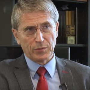 Marek Kopel nowym dyrektorem Zarządu Transportu Metropolitalnego