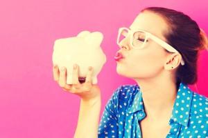 Presja płacowa daje znać o sobie. Wynagrodzenia Polaków coraz wyższe