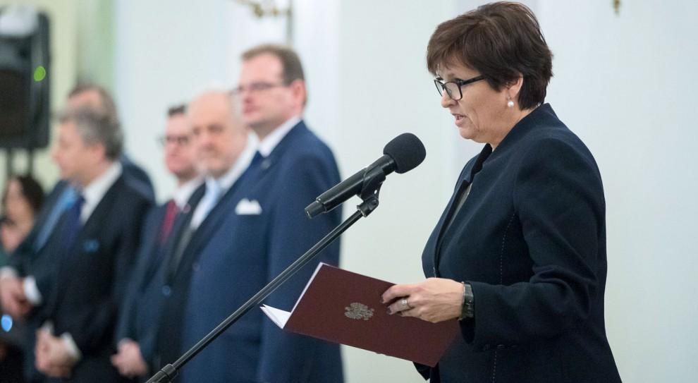 Oto naukowcy odznaczeni Orderem Odrodzenia Polski