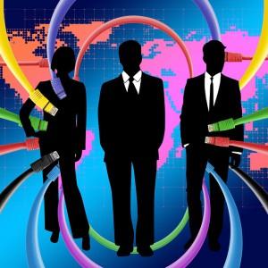 Zmiany w RODO? Małe i średnie przedsiębiorstwa nie będą musiały stosować wszystkich przepisów